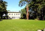 Morizon WP ogłoszenia | Dom na sprzedaż, Gostomia, 600 m² | 6857