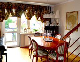 Morizon WP ogłoszenia | Mieszkanie na sprzedaż, Pruszków Faraona, 156 m² | 5599