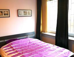 Morizon WP ogłoszenia | Mieszkanie na sprzedaż, Warszawa Muranów, 45 m² | 6093