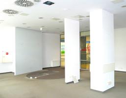 Morizon WP ogłoszenia | Biuro do wynajęcia, Warszawa Praga-Południe, 105 m² | 1396