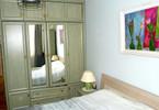 Morizon WP ogłoszenia | Mieszkanie na sprzedaż, Warszawa Ochota, 84 m² | 7192