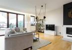 Morizon WP ogłoszenia | Dom na sprzedaż, Balice Podkamycze, 235 m² | 0679