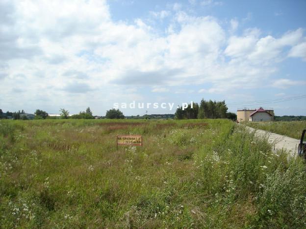Morizon WP ogłoszenia | Działka na sprzedaż, Ochmanów, 6800 m² | 0312