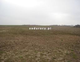 Morizon WP ogłoszenia | Działka na sprzedaż, Morawica, 10000 m² | 2076