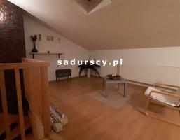 Morizon WP ogłoszenia   Mieszkanie na sprzedaż, Kraków Os. Prądnik Czerwony, 103 m²   4178