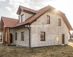 Morizon WP ogłoszenia | Dom na sprzedaż, Gdów Cegielniana, 404 m² | 7255