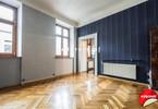 Morizon WP ogłoszenia | Mieszkanie na sprzedaż, Kraków Kleparz, 78 m² | 9849