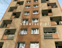 Morizon WP ogłoszenia | Mieszkanie na sprzedaż, Kraków Nowa Huta (historyczna), 44 m² | 9685