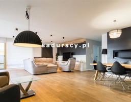 Morizon WP ogłoszenia | Mieszkanie na sprzedaż, Kraków Os. Prądnik Czerwony, 193 m² | 1759
