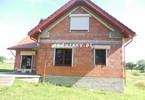 Morizon WP ogłoszenia | Dom na sprzedaż, Sułków, 138 m² | 2509