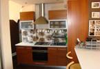 Morizon WP ogłoszenia | Mieszkanie na sprzedaż, Kraków Podgórze Duchackie, 52 m² | 3336