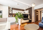 Morizon WP ogłoszenia | Mieszkanie na sprzedaż, Kraków Podgórze Duchackie, 56 m² | 3954