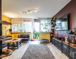 Morizon WP ogłoszenia | Mieszkanie na sprzedaż, Kraków Bieżanów, 71 m² | 9056