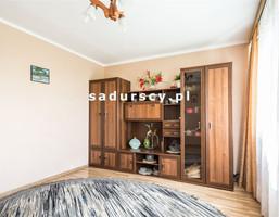 Morizon WP ogłoszenia | Mieszkanie na sprzedaż, Kraków Nowa Huta (historyczna), 72 m² | 8461