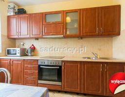 Morizon WP ogłoszenia | Mieszkanie na sprzedaż, Kraków Os. Prądnik Czerwony, 53 m² | 2366