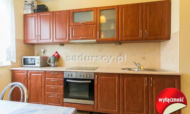 Mieszkanie na sprzedaż <span>Kraków M., Kraków, Prądnik Czerwony, Prądnik Czerwony, Reduta</span>