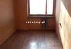 Morizon WP ogłoszenia | Mieszkanie na sprzedaż, Kraków Bieńczyce, 36 m² | 0805