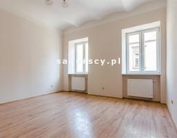 Morizon WP ogłoszenia | Mieszkanie na sprzedaż, Wieliczka, 59 m² | 2502
