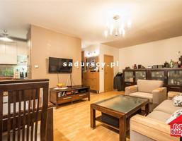 Morizon WP ogłoszenia | Mieszkanie na sprzedaż, Kraków Czyżyny Stare, 68 m² | 0920