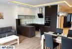 Morizon WP ogłoszenia | Mieszkanie na sprzedaż, Kraków Grzegórzki Stare, 83 m² | 2503