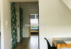 Morizon WP ogłoszenia | Mieszkanie na sprzedaż, Kraków Bronowice Wielkie, 39 m² | 1043