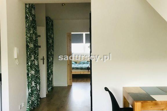 Mieszkanie na sprzedaż <span>Kraków M., Kraków, Bronowice, Bronowice Wielkie, Stawowa</span>
