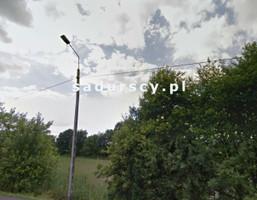 Morizon WP ogłoszenia   Działka na sprzedaż, Kraków Tyniec, 116000 m²   3471
