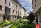 Morizon WP ogłoszenia | Mieszkanie na sprzedaż, Lesznowola, 82 m² | 8883