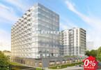 Morizon WP ogłoszenia | Mieszkanie na sprzedaż, Warszawa Sadyba, 67 m² | 5188
