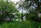 Morizon WP ogłoszenia | Działka na sprzedaż, Żabieniec, 800 m² | 5285
