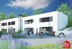 Morizon WP ogłoszenia | Mieszkanie na sprzedaż, Nowa Wola, 94 m² | 5533