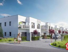 Morizon WP ogłoszenia | Mieszkanie na sprzedaż, Józefosław, 147 m² | 2481