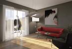 Morizon WP ogłoszenia | Mieszkanie w inwestycji Węgrzce Wielkie, Węgrzce Wielkie, 59 m² | 0431