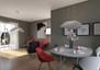 Morizon WP ogłoszenia | Mieszkanie w inwestycji Węgrzce Wielkie, Węgrzce Wielkie, 59 m² | 0433