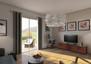 Morizon WP ogłoszenia | Mieszkanie w inwestycji Węgrzce Wielkie, Węgrzce Wielkie, 59 m² | 0434