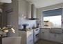 Morizon WP ogłoszenia   Mieszkanie w inwestycji Węgrzce Wielkie, Węgrzce Wielkie, 59 m²   0430