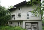 Morizon WP ogłoszenia   Dom na sprzedaż, Jastrzębie-Zdrój, 270 m²   8435