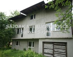 Morizon WP ogłoszenia | Dom na sprzedaż, Jastrzębie-Zdrój, 270 m² | 8435