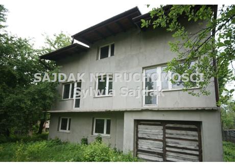 Dom na sprzedaż <span>Jastrzębie-Zdrój M., Jastrzębie-Zdrój, Zdrój</span> 1