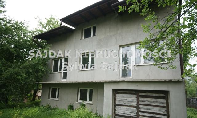 Dom na sprzedaż <span>Jastrzębie-Zdrój M., Jastrzębie-Zdrój, Zdrój</span>