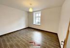 Morizon WP ogłoszenia   Mieszkanie na sprzedaż, Kraków Podgórze Stare, 64 m²   5351