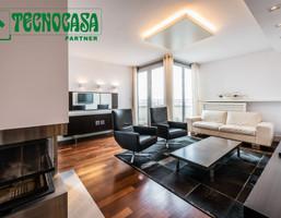 Morizon WP ogłoszenia | Mieszkanie na sprzedaż, Kraków Salwator, 88 m² | 3372