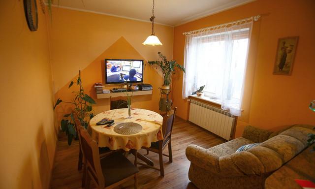 Dom na sprzedaż <span>Szczycieński (pow.), Szczytno</span>
