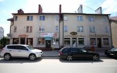 Dom na sprzedaż <span>Szczycieński, Szczytno</span>