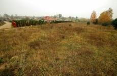 Morizon WP ogłoszenia   Działka na sprzedaż, Romany, 943 m²   3590