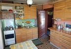 Morizon WP ogłoszenia   Mieszkanie na sprzedaż, Szczytno, 98 m²   1514