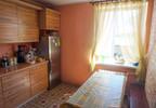 Mieszkanie na sprzedaż, Szczytno, 98 m² | Morizon.pl | 5554 nr4