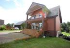 Morizon WP ogłoszenia | Dom na sprzedaż, Wały, 230 m² | 4557