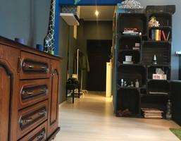 Morizon WP ogłoszenia | Mieszkanie na sprzedaż, Łódź Śródmieście-Wschód, 61 m² | 5486
