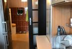 Morizon WP ogłoszenia | Mieszkanie na sprzedaż, Łódź Stare Polesie, 53 m² | 8437